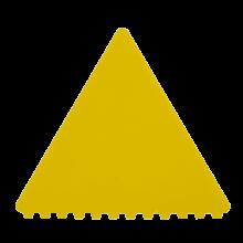 Grattoir à glace standard à personnalisé bon marché | 72817526 Jaune
