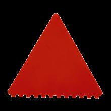 Grattoir à glace standard à personnalisé bon marché | 72817526 Rouge