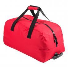 Trolley sac de sport | Polyester 600D | 52 x 27 x 27 cm