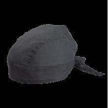 Bandana | Personnalisé | 35% coton 65% polyester