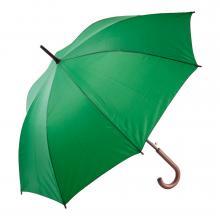Parapluie | Automatique | Ø 103 cm | Personnalisé