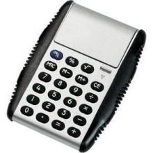 Calculatrice | Snaplock