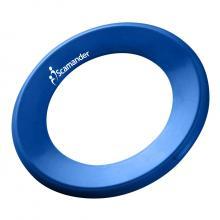 Frisbee anneau | Ø 25 cm | Plastique