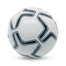 Ballon de foot publicitaire | Taille 5 | 23 cm