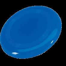Frisbee | Ø 23 cm | Plastique | 8751312 Bleu