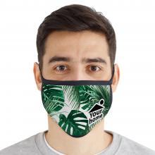 Masque réutilisable  | Pas cher | 8753004