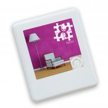 Puzzle | Plastique | Personnalisable