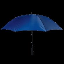 Parapluie tempête   Polyester   Ø 130 cm   8755187 Bleu