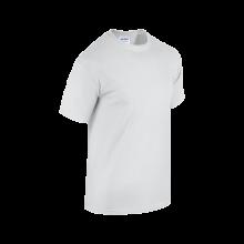 T-Shirt Personnalisé | Dès 10 pcs.