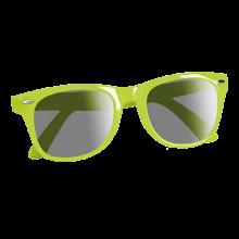 Lunettes de soleil   UV400   8797455 Citron Vert