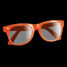 Lunettes de soleil   UV400   8797455 Orange