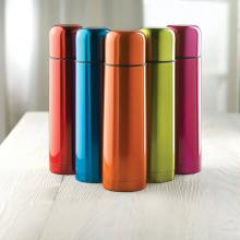 Bouteille thermos | Inox | 500 ml