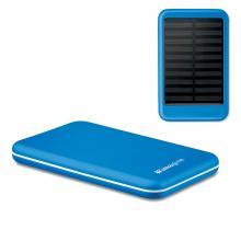 Batterie externe | Solar eco | 4000 mAh