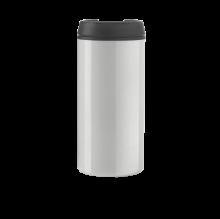 Mug isotherme   Inox   Étanche   300 ml   8843219X Blanc