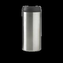 Mug isotherme   Inox   Étanche   300 ml   8843219X Argent