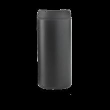 Mug isotherme   Inox   Étanche   300 ml   8843219X Noir