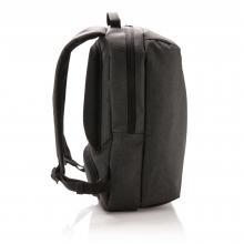 "Cartable Smart | Ordinateur portable 15"" | Polyester 600D"