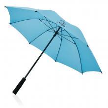 Parapluie tempête | Automatique | Ø 116 cm