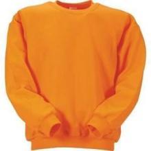 Sweat   Pas cher   3723809 Orange