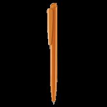 Stylo bille poli | Senator | 902600 Orange