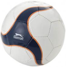Ballon de football | Taille 5 | Slazenger | 23 cm