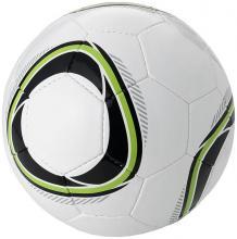 Mini ballon de foot personnalisé | Taille 4 | 21 cm