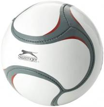 Ballon de football | Taille 5 | 3 couches | 23 cm