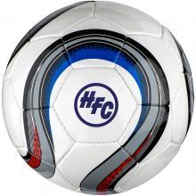 Football | Slazenger | Taille 5 | 32 panneaux | 23 cm