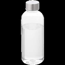 Bouteille d'eau Spring | Tritan | 600 ml | 92100289 translucide