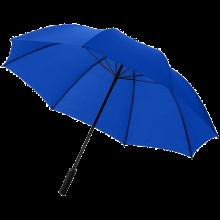 Parapluie de golf   Polyester   Ø 130 cm   92109042 Bleu Royal