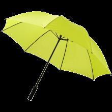 Parapluie de golf   Polyester   Ø 130 cm   92109042 Vert pomme