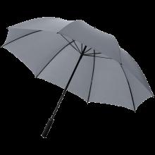Parapluie de golf   Polyester   Ø 130 cm   92109042 Gris
