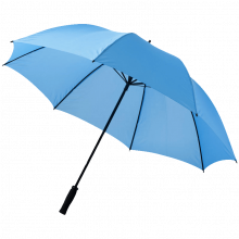 Parapluie de golf   Polyester   Ø 130 cm   92109042 Bleu Clair