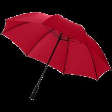 Parapluie de golf   Polyester   Ø 130 cm   92109042 Rouge