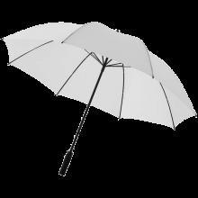 Parapluie de golf   Polyester   Ø 130 cm   92109042 Blanc