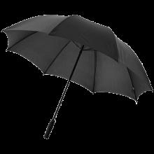 Parapluie de golf   Polyester   Ø 130 cm   92109042 Noir