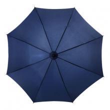 Parapluie   Automatique   Ø 106 cm   92109048