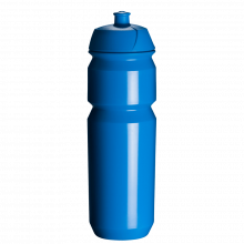 Gourde Shiva Tacx | Pas cher | 750 ml | 937503 Moyen bleu