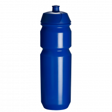 Gourde Shiva Tacx | Pas cher | 750 ml | 937503 Bleu foncé