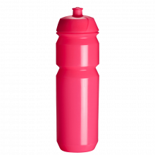 Gourde Shiva Tacx| Pas cher | 750 ml | 937503 Rose fluorescent