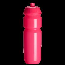 Gourde Shiva Tacx | Pas cher | 750 ml | 937503 Rose fluorescent
