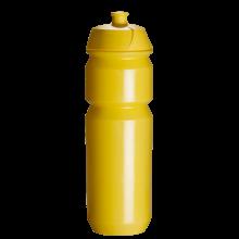 Gourde Shiva Tacx | Pas cher | 750 ml | 937503 Jaune