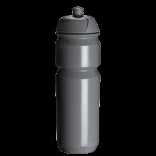 Gourde Shiva Tacx | Pas cher | 750 ml | 937503 Gris