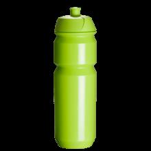 Gourde Shiva Tacx | Pas cher | 750 ml | 937503 Vert