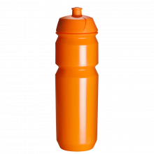 Gourde Shiva Tacx | Pas cher | 750 ml | 937503 Orange