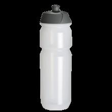 Gourde Shiva Tacx | Pas cher | 750 ml | 937503 translucide