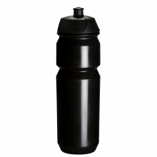 Gourde Shiva Tacx| Pas cher | 750 ml