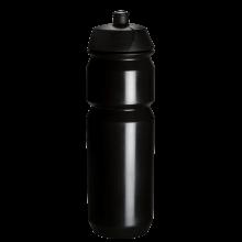 Gourde Shiva Tacx | Pas cher | 750 ml | 937503 Noir