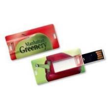 Clé USB | Mini carte | Personnalisé