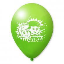 Ballon | 33 cm | Grande quantité | 9485951
